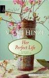 Herperfectlife150_copy